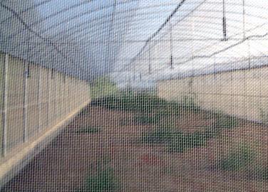 网室、防虫网室、防鸟网室、遮荫棚